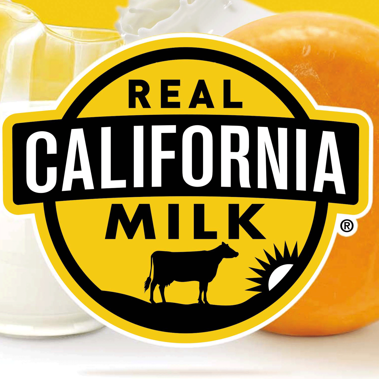 การแข่งขัน Real California Milk Culinary Academy Competition Season 2