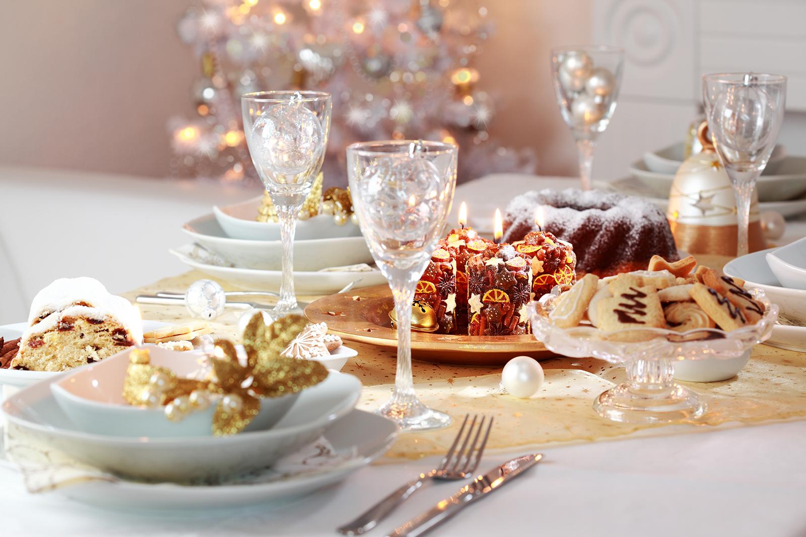 เฉลิมฉลองเทศกาลแห่งความสุข ส่งท้ายปีเก่า ต้อนรับปีใหม่ ณ โรงแรมอมารี วอเตอร์เกท กรุงเทพฯ