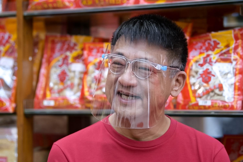 'เป็ดอบชานอ้อย จากฮับซัว' สุดยอดเมนู ร้านลิ้มจิงเฮียง (เจ้าเก่า) ตำนานคู่เยาวราชกว่า 80 ปี