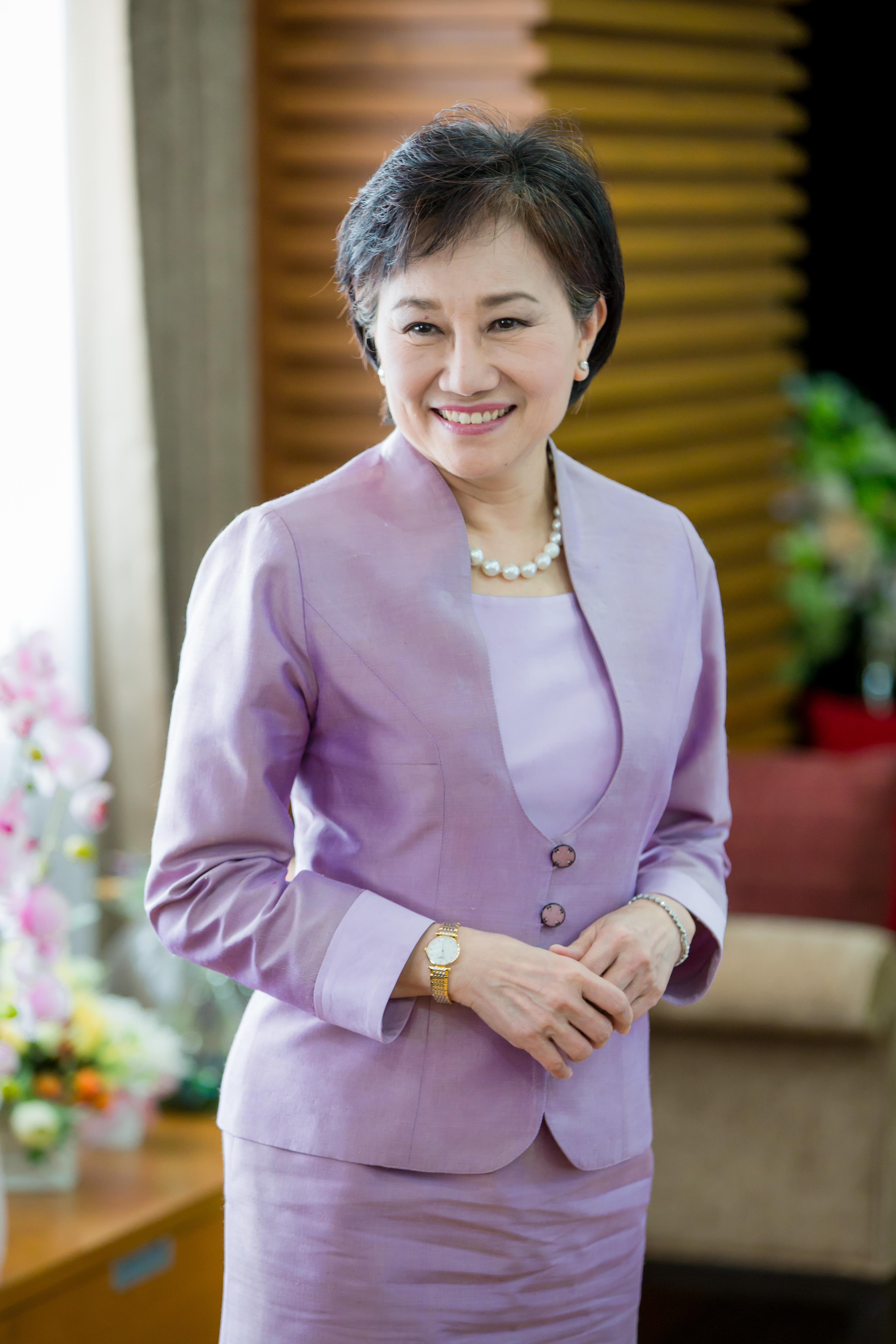"""จับตามอง """"นวัตกรรมอาหารไทย 4.0""""  โอกาสทอง SMEs ขยายลู่ทางการค้าในต่างแดน"""
